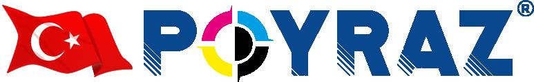 flag-poyraz.png (34 KB)