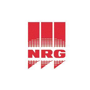 NRG DSM620D DRIVERS