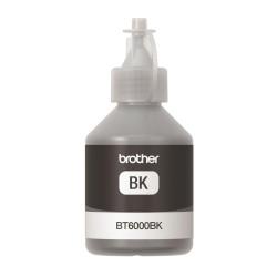 Brother BT-6000/BT-D60 Siyah Orjinal Mürekkep - Thumbnail