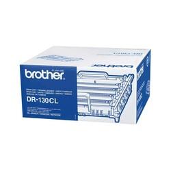 Brother - Brother DR-130 Orjinal Drum Ünitesi