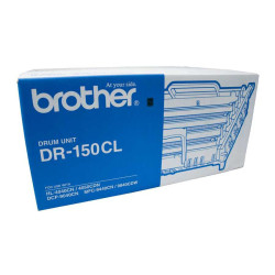 Brother - Brother DR-150CL Orjinal Drum Ünitesi