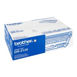 Brother - Brother DR-2125 Orjinal Drum Ünitesi