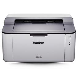 Brother - Brother HL-1111 Mono Laser Yazıcı