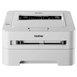 Brother - Brother HL-2130 Siyah-Beyaz Mono Laser Yazıcı Tam Dolu Muadil Tonerli
