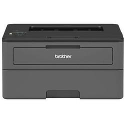 Brother - Brother HL-L2376DW Mono Laser Yazıcı