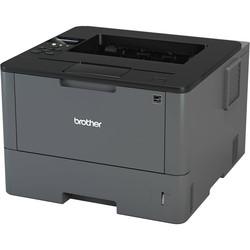 Brother - Brother HL-L5100DN Mono Laser Yazıcı