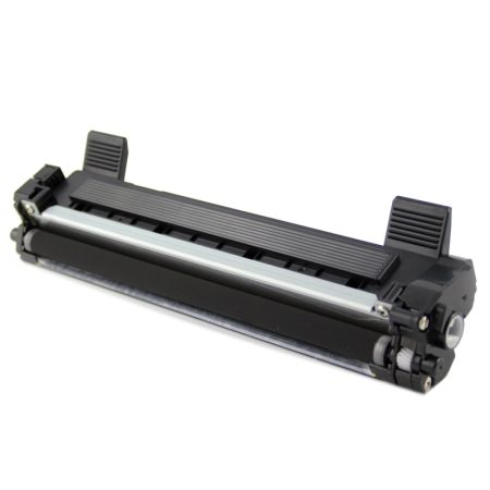Brother TN-1040 Muadil Toner