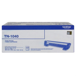 Brother TN-1040 Orjinal Toner - Thumbnail