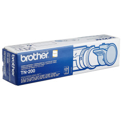 Brother - Brother TN-200 Orjinal Toner