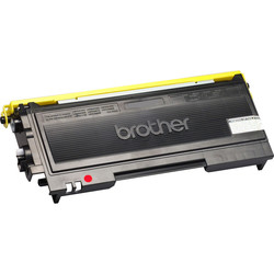Brother TN-2025 Orjinal Toner - Thumbnail
