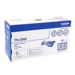 Brother TN-2060 Orjinal Toner - Thumbnail