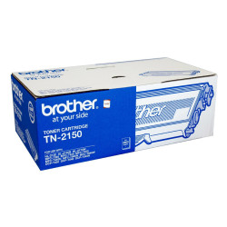 Brother TN-2150 Orjinal Toner - Thumbnail