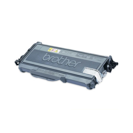 Brother TN-2150 Orjinal Toner