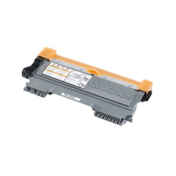 Brother TN-2260 Orjinal Toner - Thumbnail