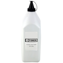 Brother TN-2260/TN-2280 Toner Tozu 1Kg - Thumbnail