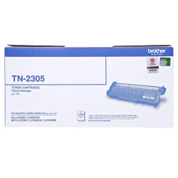 Brother - Brother TN-2305 Orjinal Toner
