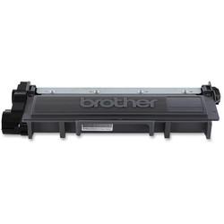 Brother TN-2305 Orjinal Toner - Thumbnail