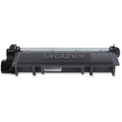 Brother TN-2355 Orjinal Toner Yüksek Kapasiteli - Thumbnail