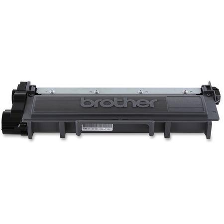 Brother TN-2355 Orjinal Toner Yüksek Kapasiteli