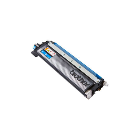 Brother TN-240 Mavi Orjinal Toner