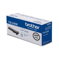 Brother - Brother TN-2456 Orjinal Toner
