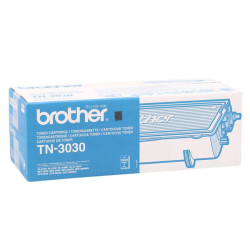 Brother - Brother TN-3030 Orjinal Toner