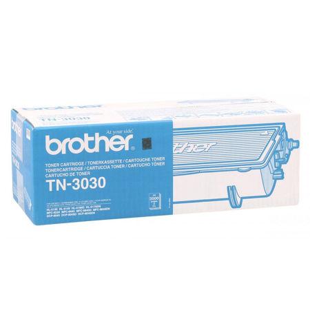 Brother TN-3030 Orjinal Toner