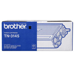 Brother TN-3145 Orjinal Toner - Thumbnail