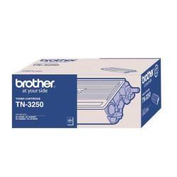 Brother TN-3250 Orjinal Toner - Thumbnail