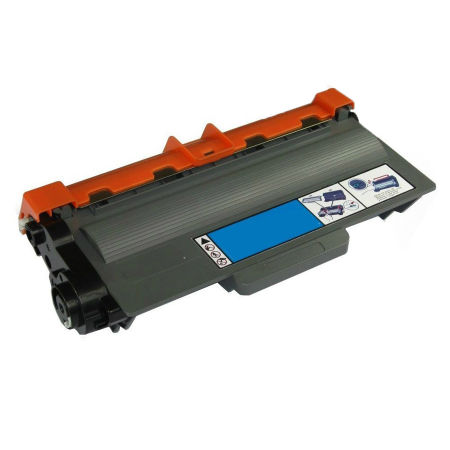 Brother TN-3320 Muadil Toner