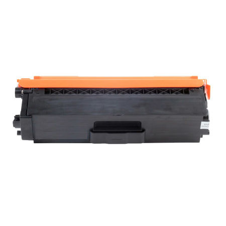 Brother TN-361 Mavi Muadil Toner