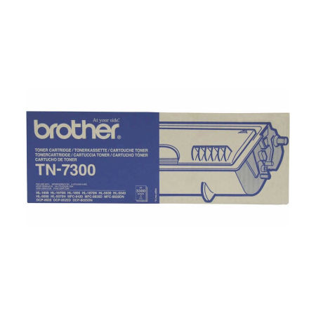 Brother TN-7300 Orjinal Toner