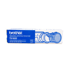 Brother - Brother TN-8000 Orjinal Toner