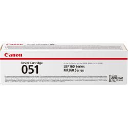 Canon - Canon 051 Orjinal Drum Ünitesi