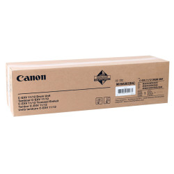 Canon - Canon C-EXV-11/C-EXV-12/9630A003AA Orjinal Fotokopi Drum Ünitesi
