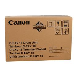 Canon C-EXV-18/0388B002AA Orjinal Fotokopi Drum Ünitesi - Thumbnail