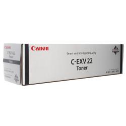 Canon - Canon C-EXV-22/1872B002 Orjinal Fotokopi Toneri