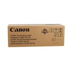 Canon C-EXV-32/C-EXV-33/2772B003 Orjinal Fotokopi Drum Ünitesi - Thumbnail