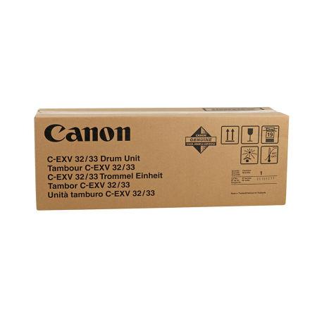 Canon C-EXV-32/C-EXV-33/2772B003 Orjinal Fotokopi Drum Ünitesi