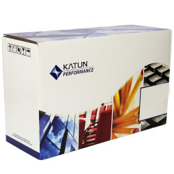 Canon - Canon C-EXV-36/3766B002 Katun Muadil Fotokopi Toneri