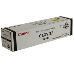 Canon - Canon C-EXV-37/2787B002 Orjinal Fotokopi Toneri