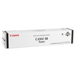 Canon - Canon C-EXV-38/4791B002 Orjinal Fotokopi Toneri