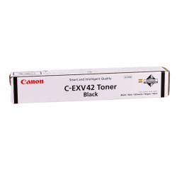Canon - Canon C-EXV-42/6908B002AA Orjinal Fotokopi Toneri