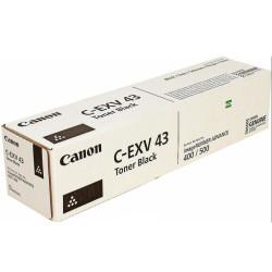 Canon - Canon C-EXV-43/2788B002AA Orjinal Fotokopi Toneri