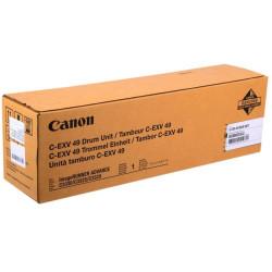 Canon - Canon C-EXV-49/8528B003 Orjinal Fotokopi Drum Ünitesi
