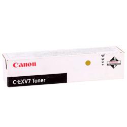 Canon - Canon C-EXV-7/7814A002AA Orjinal Fotokopi Toneri