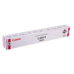 Canon - Canon C-EXV-9/8642A002AA Kırmızı Orjinal Fotokopi Toner