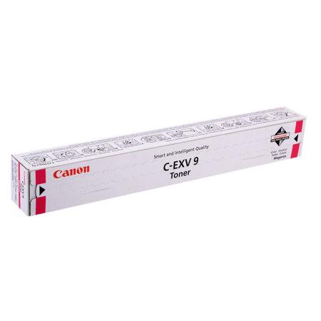 Canon C-EXV-9/8642A002AA Kırmızı Orjinal Fotokopi Toner