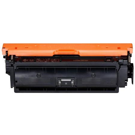 Canon CRG-040/0458C001 Mavi Muadil Toner