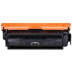 Canon CRG-040 Siyah Muadil Toner - Thumbnail